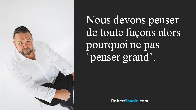 Robert-Savoie-HECATUS VIP NETWORKING